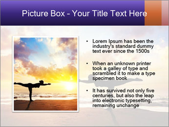 0000080101 PowerPoint Template - Slide 13