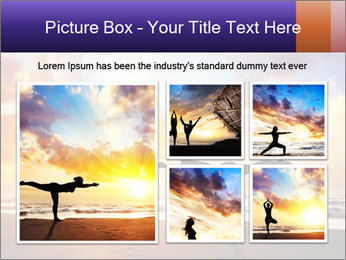 0000080101 PowerPoint Template - Slide 19