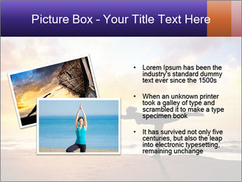 0000080101 PowerPoint Template - Slide 20