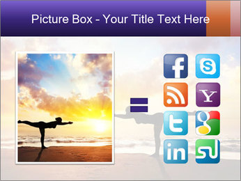 0000080101 PowerPoint Template - Slide 21