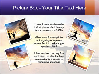 0000080101 PowerPoint Template - Slide 24