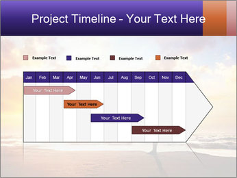 0000080101 PowerPoint Template - Slide 25
