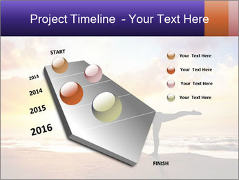 0000080101 PowerPoint Template - Slide 26