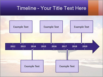 0000080101 PowerPoint Template - Slide 28