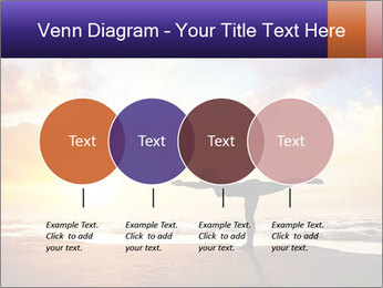 0000080101 PowerPoint Template - Slide 32
