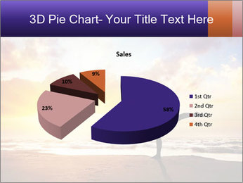 0000080101 PowerPoint Template - Slide 35