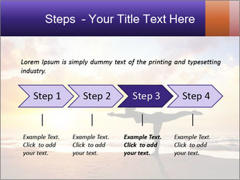 0000080101 PowerPoint Template - Slide 4