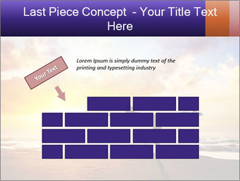 0000080101 PowerPoint Template - Slide 46