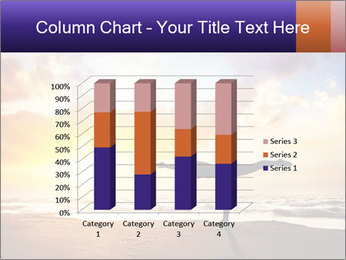 0000080101 PowerPoint Template - Slide 50