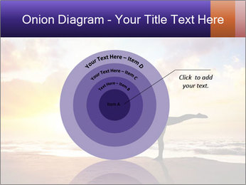 0000080101 PowerPoint Template - Slide 61