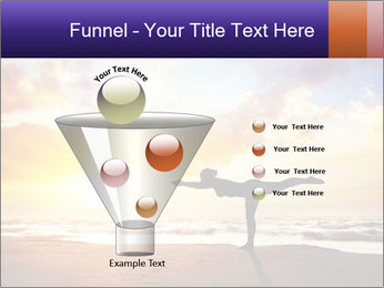0000080101 PowerPoint Template - Slide 63