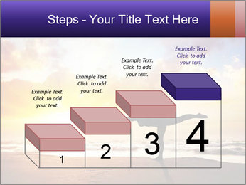 0000080101 PowerPoint Template - Slide 64