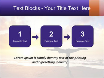 0000080101 PowerPoint Template - Slide 71