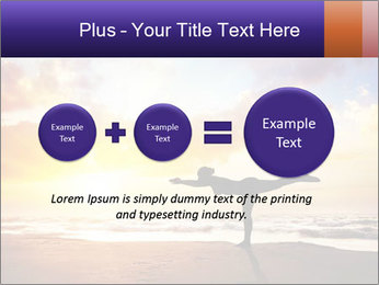 0000080101 PowerPoint Template - Slide 75