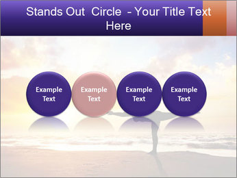 0000080101 PowerPoint Template - Slide 76