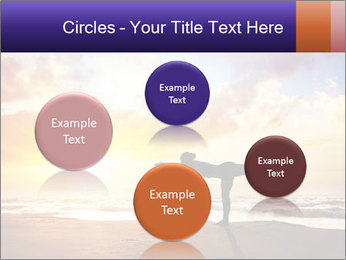 0000080101 PowerPoint Template - Slide 77