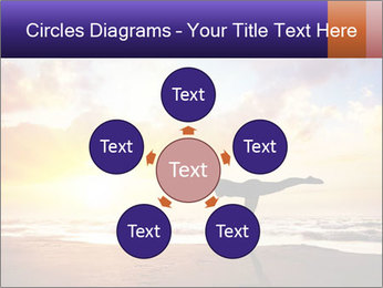 0000080101 PowerPoint Template - Slide 78