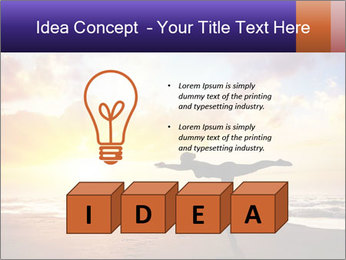 0000080101 PowerPoint Template - Slide 80