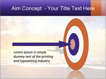 0000080101 PowerPoint Template - Slide 83
