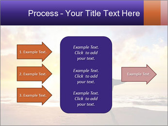 0000080101 PowerPoint Template - Slide 85
