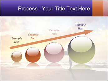 0000080101 PowerPoint Template - Slide 87