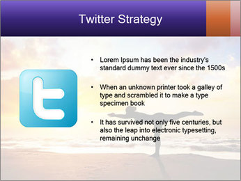 0000080101 PowerPoint Template - Slide 9