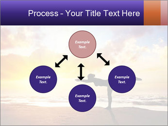 0000080101 PowerPoint Template - Slide 91