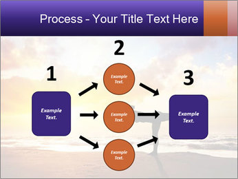 0000080101 PowerPoint Template - Slide 92