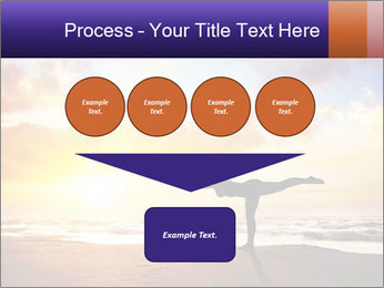 0000080101 PowerPoint Template - Slide 93