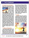 0000080101 Word Template - Page 3
