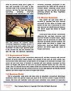 0000080101 Word Template - Page 4