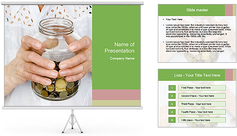 0000080102 PowerPoint Template