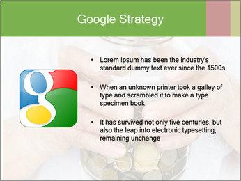 0000080102 PowerPoint Template - Slide 10