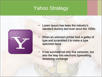 0000080102 PowerPoint Template - Slide 11
