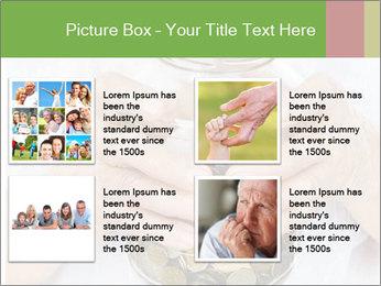 0000080102 PowerPoint Template - Slide 14