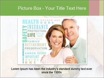 0000080102 PowerPoint Template - Slide 15