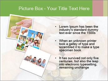 0000080102 PowerPoint Template - Slide 17