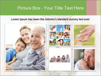 0000080102 PowerPoint Template - Slide 19