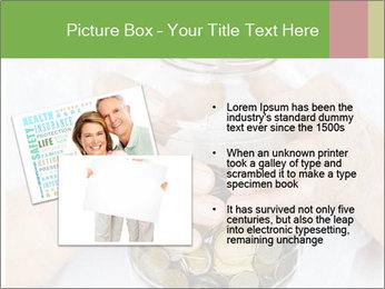 0000080102 PowerPoint Template - Slide 20