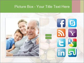 0000080102 PowerPoint Template - Slide 21