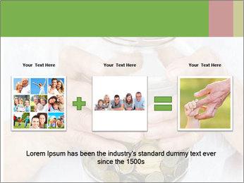 0000080102 PowerPoint Template - Slide 22