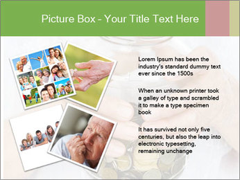 0000080102 PowerPoint Template - Slide 23