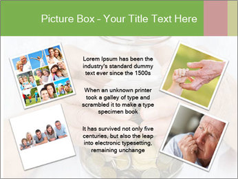 0000080102 PowerPoint Template - Slide 24