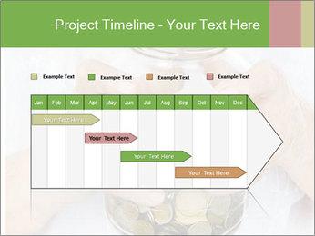 0000080102 PowerPoint Template - Slide 25