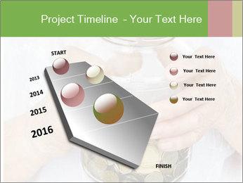 0000080102 PowerPoint Template - Slide 26
