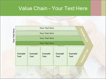 0000080102 PowerPoint Template - Slide 27