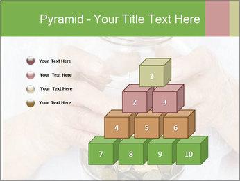 0000080102 PowerPoint Template - Slide 31