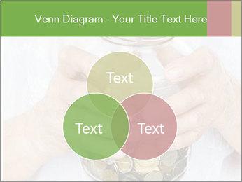 0000080102 PowerPoint Template - Slide 33