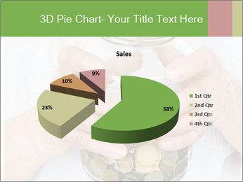 0000080102 PowerPoint Template - Slide 35