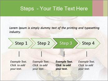 0000080102 PowerPoint Template - Slide 4